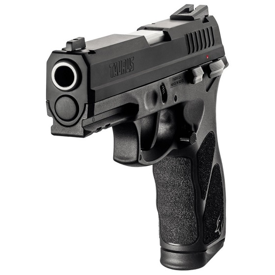 "Pistola Taurus TH9 4,25"" - Cal 9mm"