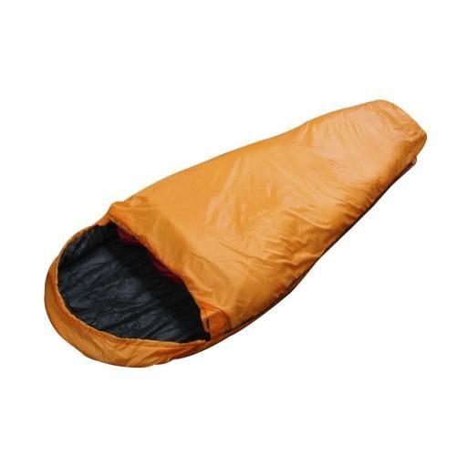 Saco de Dormir Micron X-Lite Loft