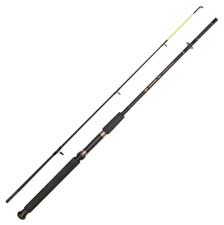 Vara de Pesca para Molinete Manjuba 180 cm - Albatroz
