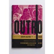Caderninhos feitos pelo Eduardo Moreira | OUTROS