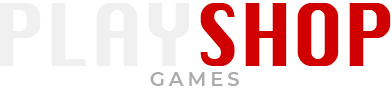 Layers Commerce - Games