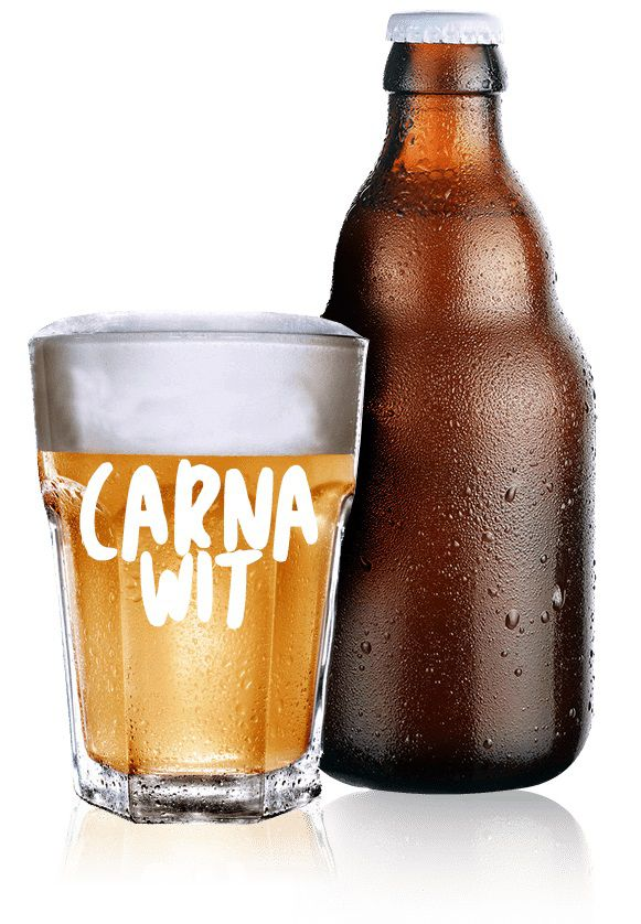 (20 Litros ) - CarnaWit - Kit com Extrato de Malte
