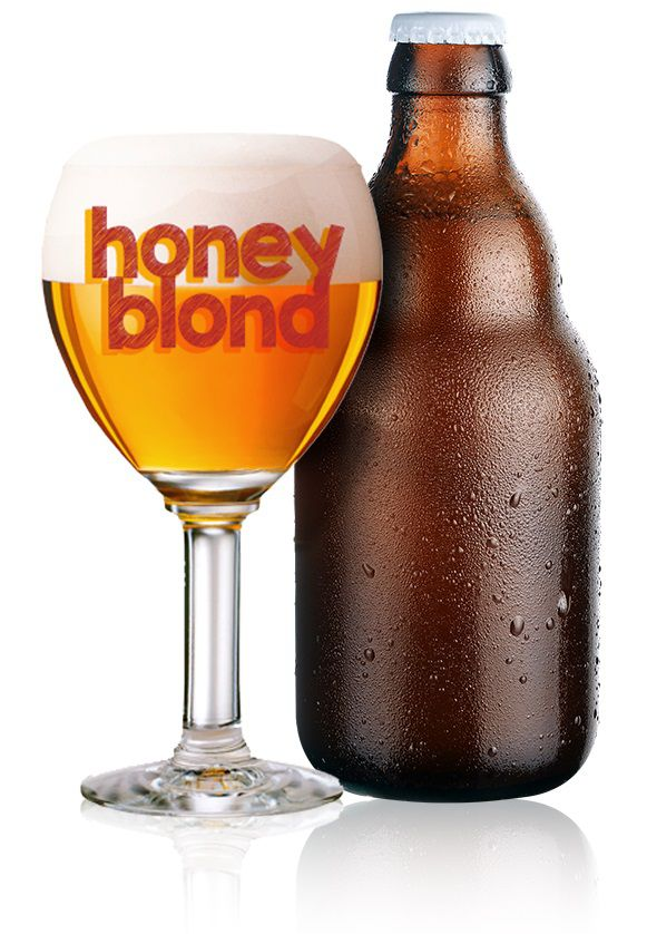 (20 Litros ) - Honey Blond- Kit com Extrato de Malte