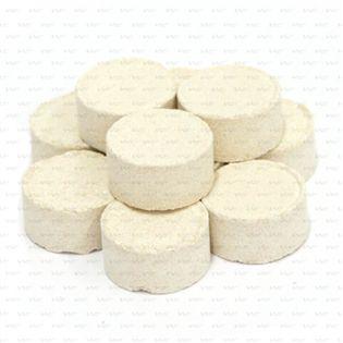Clarificante Whirlfloc T pacote c/5 unidades 10gr