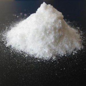 Cloreto de Cálcio 100g