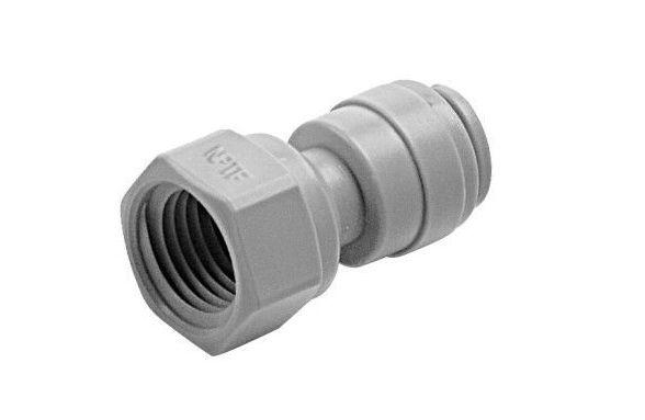 Kit de Carbonatação Forçada Postmix Pinlock Engate Rápido Completo