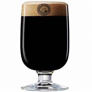 Kit Receitas Cerveja Artesanal 20 Litros - OATMEAL STOUT