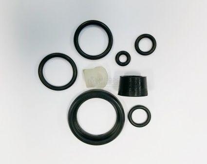 Reparo para Válvula Extratora de Keg/Barril