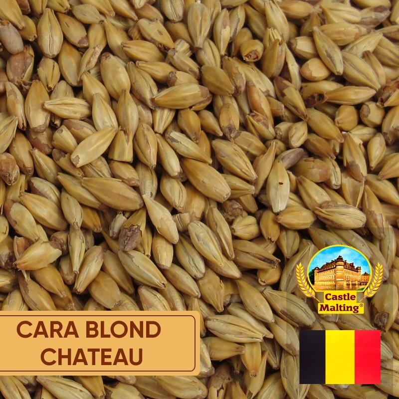 Malte Cara Blond Château 100g