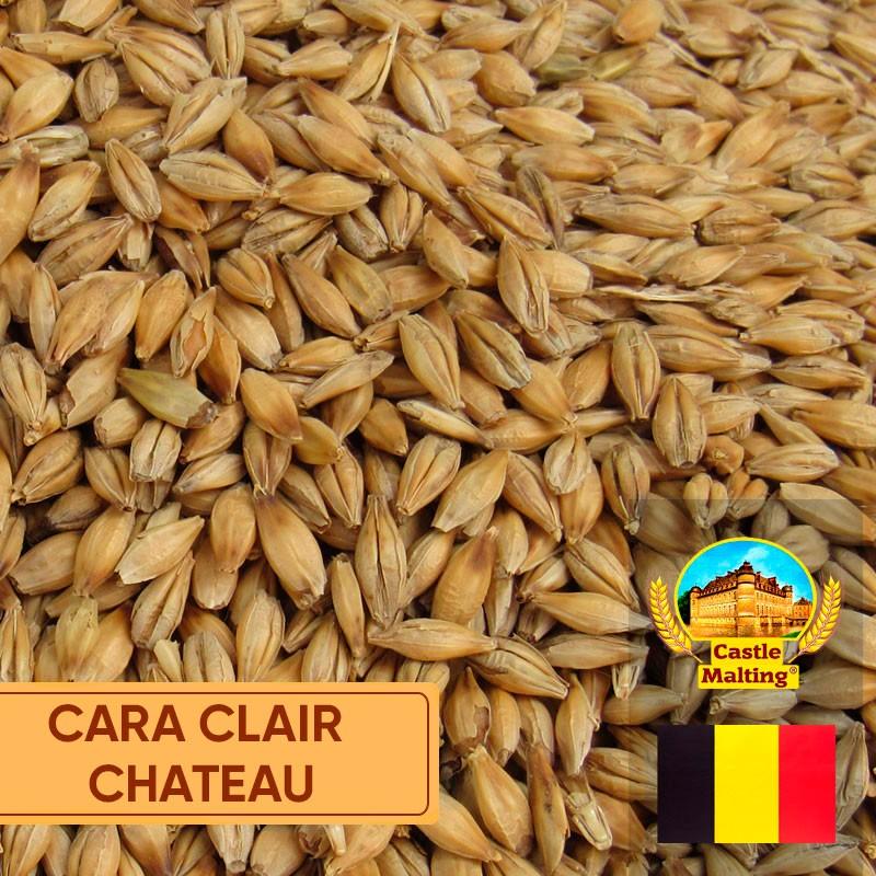 Malte Cara Clair Château 100g