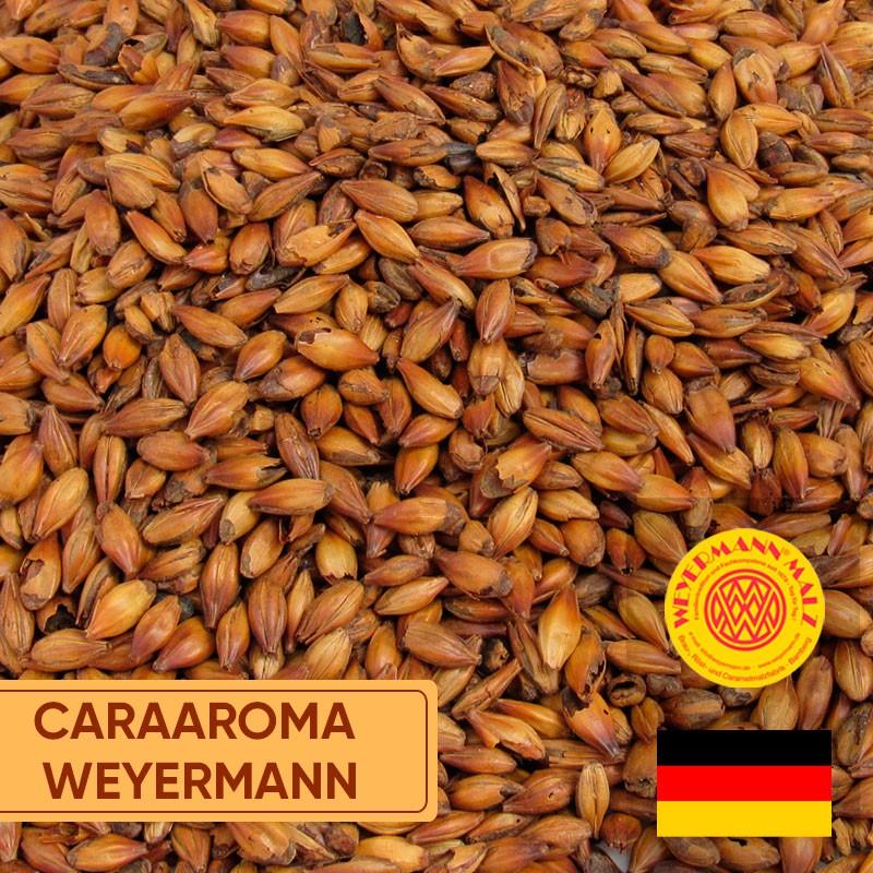 Malte Caraaroma Weyermann 100g