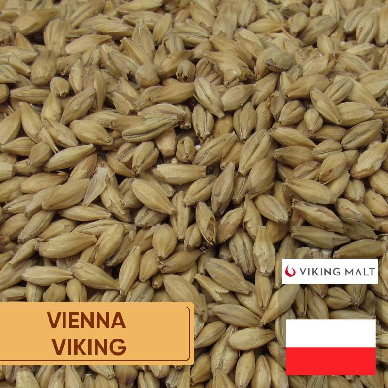 Malte Vienna Viking 100g