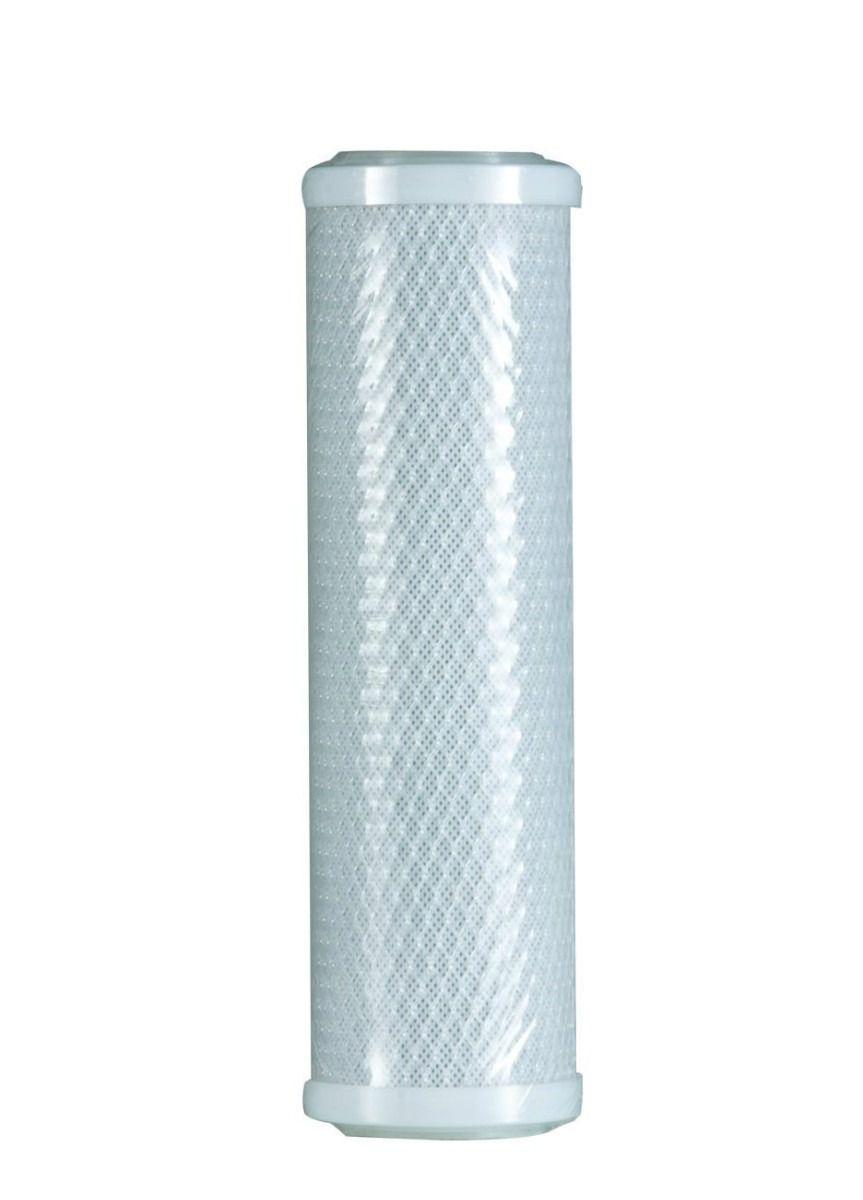 Refil Cloro Ativado 1 Micra para Filtro 10