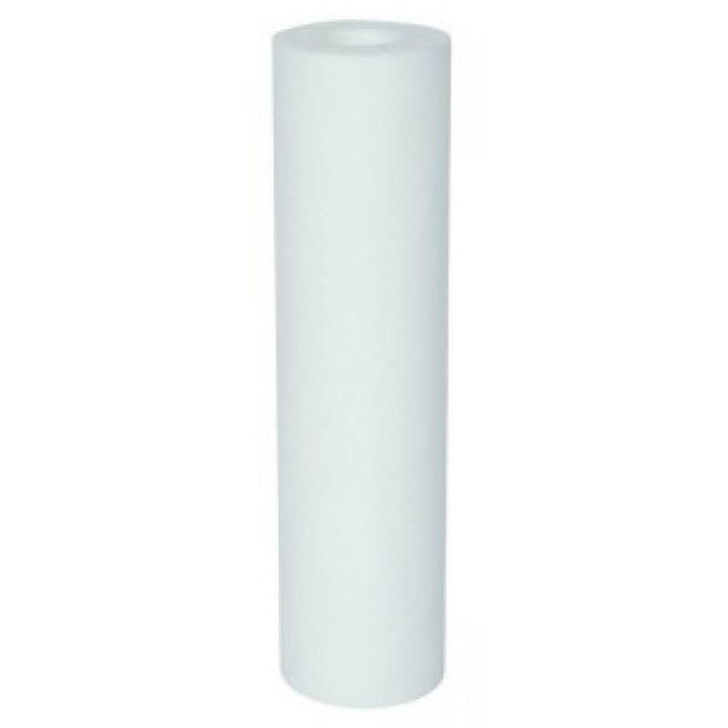 Refil de Polipropileno 0,5 Micra para Filtro 10