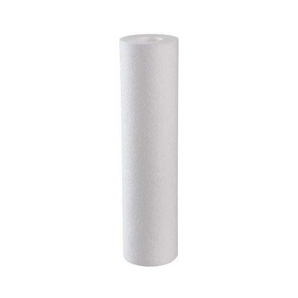 Refil de Polipropileno 1 Micra para Filtro 10