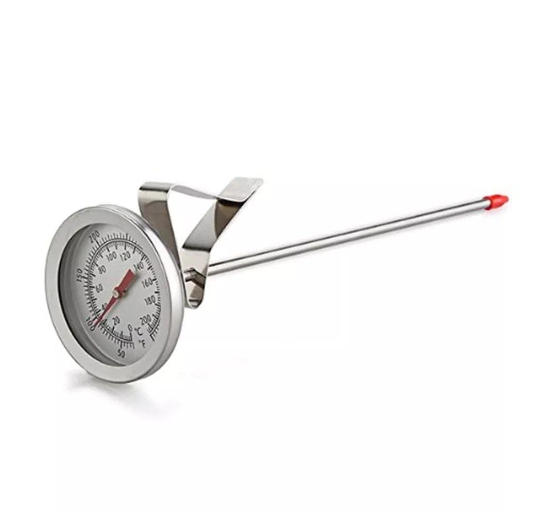 Termometro Analogico Culinario 30 CM