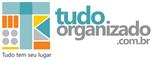 (c) Tudoorganizado.com.br