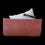 Almofada de Enchimento para Bolsas - Pequeno