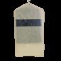 Capa Protetora p/Terno c/Visor