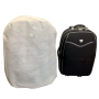 Capa Protetora Para Malas - G
