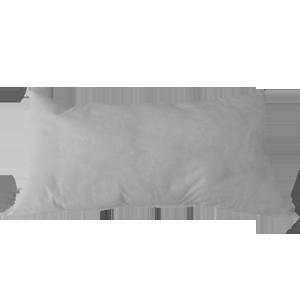 Almofada de Enchimento para Bolsas - Mini