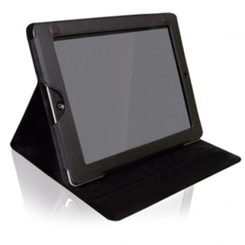 Case e Suporte para Ipad/Tablets 10 Polegadas
