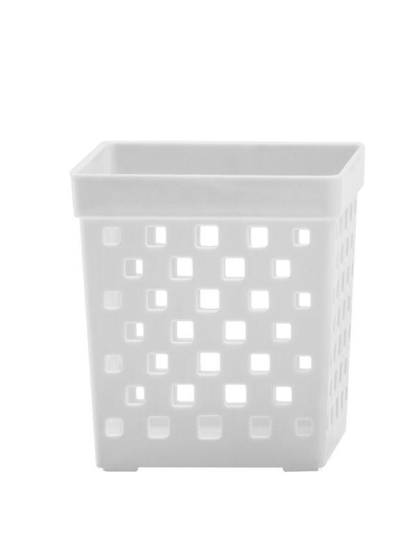 Cesto Organizador Quadratta 9X9X10