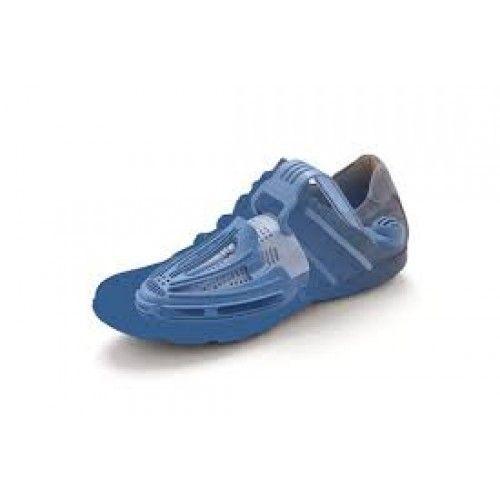 Desumidificador de Calçados Recarregável Pingi Dry