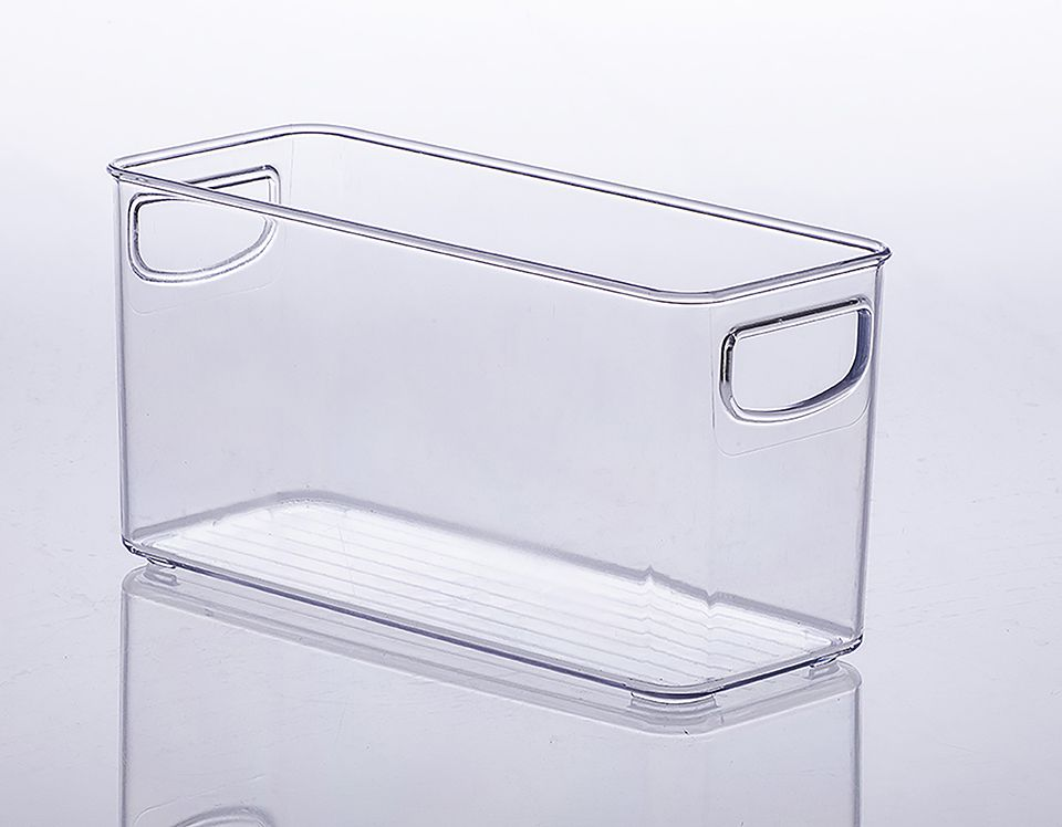 Organizador Diamond 25x10x13cm
