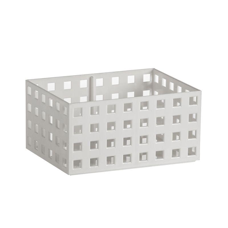 Organizador Empilhável 16 X 11,5 X 8 Quadratta