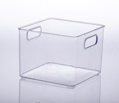 Organizador Modular 20cm x 20cm x 15cm