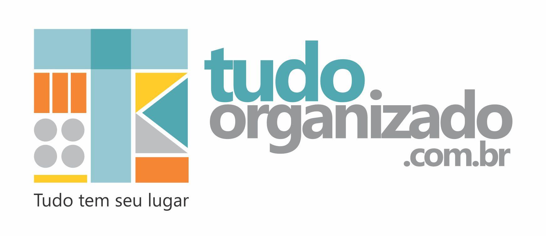 Projeto de Organização - Personal Organizer
