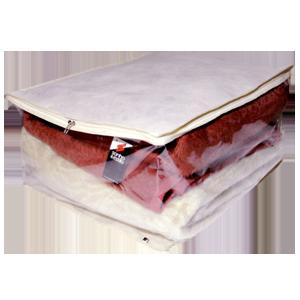 Protetor Para Cobertas / Edredom- T2