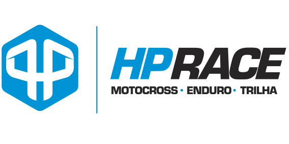 HP Race Off Road