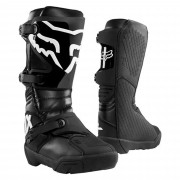 Bota Fox Comp X