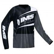 Camisa IMS Flex