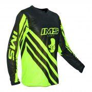 Camisa IMS Light