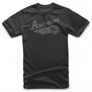 Camiseta Alpinestars Chief