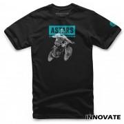Camiseta Alpinestars Innovate