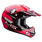 Capacete IMS Action Infantil