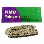 Corrente KMC 520 X 118 (Com Retentor)