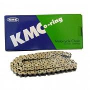 Corrente KMC 520 X 120 (Sem Retentor)