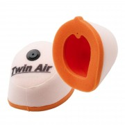 Filtro de Ar Twin Air CRF 250R/450R 03/09 e 250X/450X 04/17