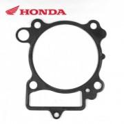 Junta Cilindro Original Honda CRF 250R 04/09 e 250X 04/12