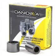 Kit Link Danidrea CRF 230