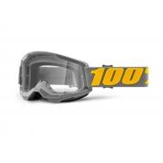 Óculos 100% Strata 2  Izipizi
