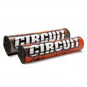 Protetor de Guidão Circuit Crossbar