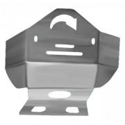 Protetor de Motor Start WRF 250