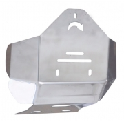 Protetor de Motor Start WRF 450 / YZF 250