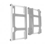 Protetor de Radiador Envolvente Start KXF 250 10/12